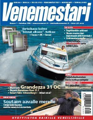 Lehdet 2006