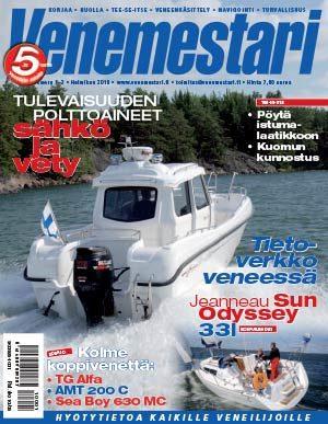 Lehdet 2010